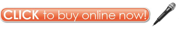 Click Here To Buy IK Multimedia iRig MIC