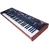 Dave Smith Instruments Prophet 12 Analogue Synthesiser