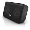 IK Multimedia iLoud Speaker