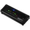 Korg PitchBlack Portable Tuner