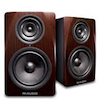 M-Audio M3-8 Three-way Active Studio Monitors