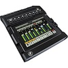 Mackie DL806 8 Channel Live Mixer