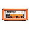 Orange OR100 Amp Head