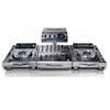 Pioneer DJ Platinum System