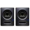 PreSonus Sceptre S8 CoActual Studio Monitors
