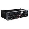 Roland UA-1610 Studio-Capture USB Audio Interface