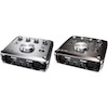 Tascam US-322 & US-366 Audio Interfaces