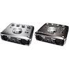 Tascam US-322 & US-366 Audio Interfaces