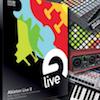 Ableton Live 8 Bundles Thumb