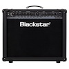 Blackstar ID60TVP Combo Amp