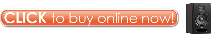 Click Here To Buy Adam F5 Active Studio Monitor