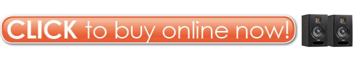 Click Here To Buy Adam F5 Active Studio Monitors Pair