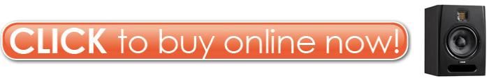 Click Here To Buy Adam F7 Active Studio Monitor