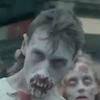 Mackie Zombie