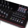 Nektar Panorama P1 Controller