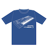 Novation MiniNova T-Shirt Thumb