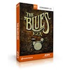 Toontrack The Blues EZX Expansion Pack