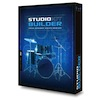Vir2 Studio Kit Builder