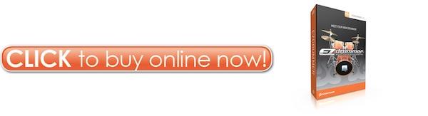 Click Here To Buy Toontrack EZdrummer