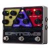 Electro Harmonix Epitome Multi Effects Pedal