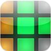 Novation Launchpad iPad App