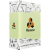 Propellerhead Reason 7 Software