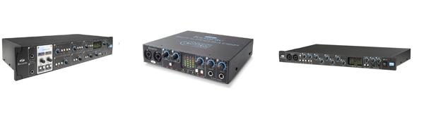 View Our Range Focusrite Firewire Interfaces