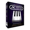 XLN Audio Addictive Keys Software