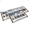 Arturia KeyLab Controller Keyboards
