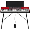 Nord Piano 2 HP With Stand
