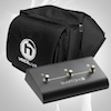 TC-Helicon Gigbag and Switch-3