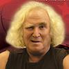 Mike Matthews, Electro-Harmonix President