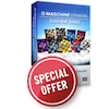 Native Instruments Maschine Expansions Special Offer