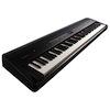 Roland FP-80 Digital Piano (Black)
