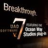 UAD Version 7