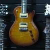 PRS SE Guitar
