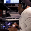 Teddy Riley, Focusrite 2802, Novation SL MkII, MiniNova