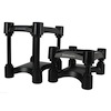 IsoAcoustics ISO-L8R200 Desktop Monitor Stands