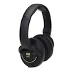 KRK KNS 8400 Headphones