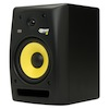 KRK RP8 Rokit Powered Active Monitor