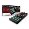Traktor Kontrol X1 Mk2 with Box