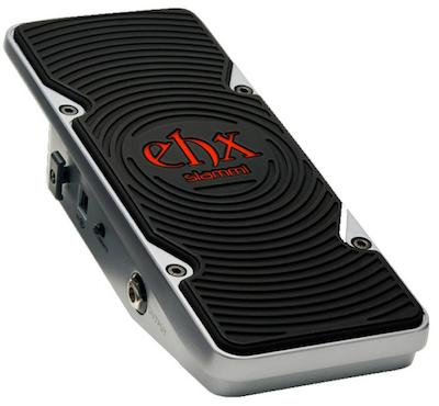 Electro Harmonix Slammi Pedal