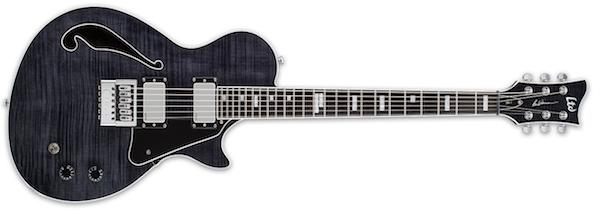 ESP BW-1 Guitar