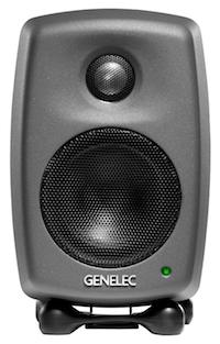Genelec 8010 Monitor