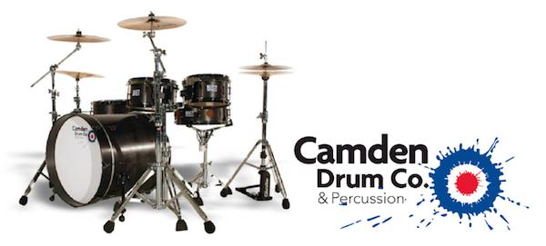 Camden Drum Co.