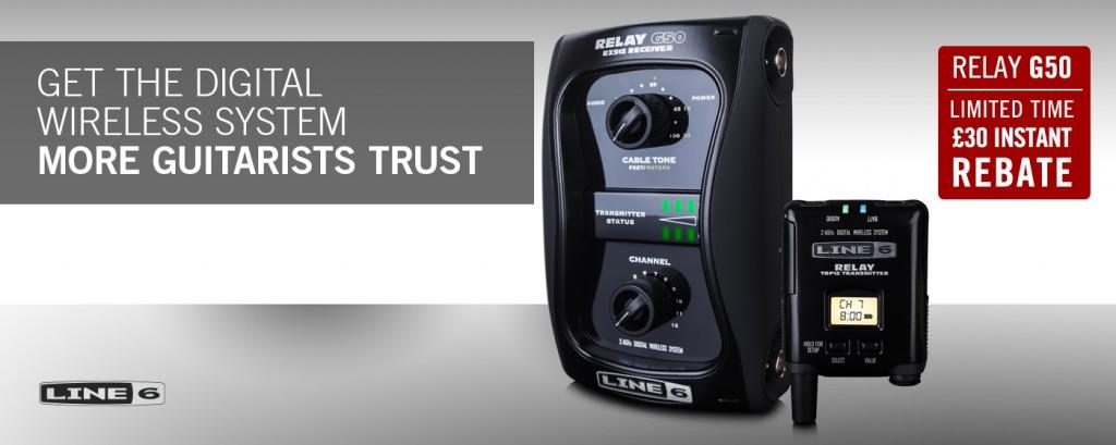 Relay_G50_Instant_Rebate_1400X560_UK