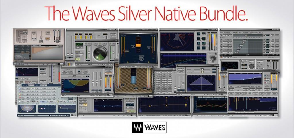 wave_silvernat