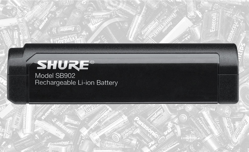 battery-promo