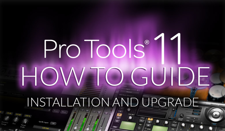 protools-how-to