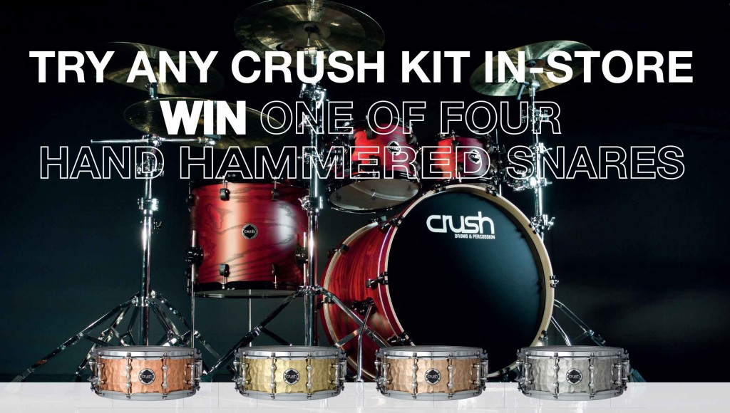 cruch-kit-promo-face